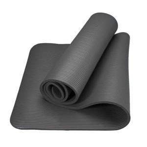 زیر انداز یوگا مدل Yoga Matte اورجینال ضخامت 10 میلی متر