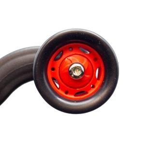 چرخ تمرین شکم مدل ADO-121
