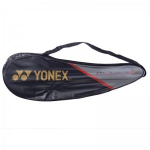 راکت بدمینتون اصلی  YONEX مدل Z-FORCE Ⅱ