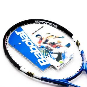 راکت تنیس ویلسون مدل Pro Staff 95S