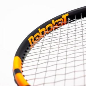 راکت تنیس بابولات مدل POWEREDBY