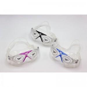 عینک شنا اسپیدو مدل غواصی