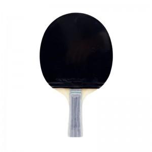راکت پینگ پنگ باترفلای مدل Liam Pitchford LPX1