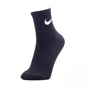 جوراب ورزشی مردانهنایکی مدل ساق کوتاه