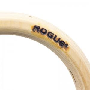 دارحلقه راف مدل Suspension Ring بسته ۲ عددی