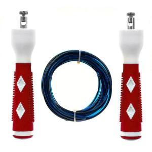 طناب ورزشی سرعتی مدل MO-003
