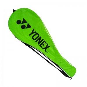 راکت بدمینتون یونکس مدل yo10 بسته 2 عددی
