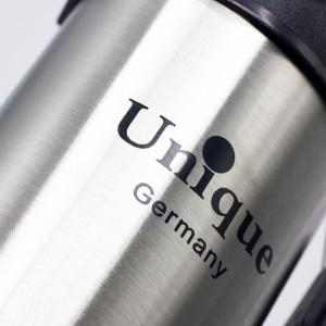 فلاسک مدل Unique اورجینال گنجایش 1.2 لیتر