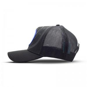 کلاه کپ ورزشی مدل منچستر سیتی|Manchester City