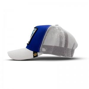 کلاه گورین های کپی|Goorin