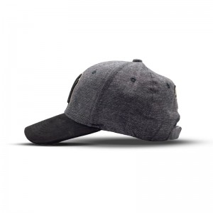 کلاه کپ نیویورک NY