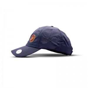 کلاه ورزشی زنانه مدل نایکی|NIKE|سرمه ای