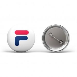 پیکسل طرح فیلا مدل FP-01 مجموعه 6 عددی