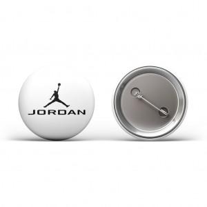 پیکسل طرح جردن مدل JP-01 مجموعه 6 عددی