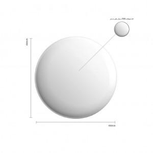 پیکسل طرح نایکی مدل NP-01 مجموعه 6 عددی