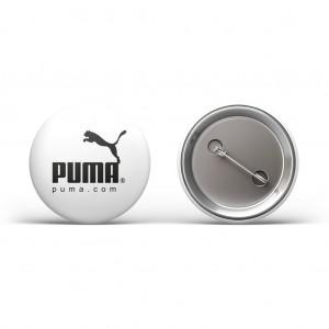 پیکسل طرح پوما مدل PP-01 مجموعه 6 عددی