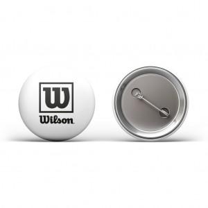پیکسل طرح ویلسون مدل WP-01 مجموعه 6 عددی