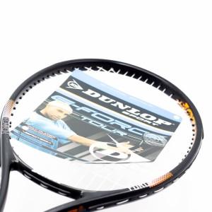 راکت تنیس دانلوپ مدل G-FORCE