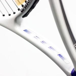 راکت تنیس ویلسون مدل FACTOR