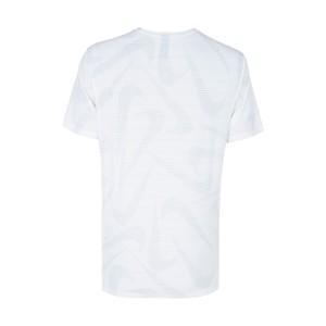 Men Sport Short Sleeve T-Shirt Dri-FIT Medalist - Nike