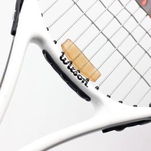 راکت تنیس ویلسون مدل K-FACTOR