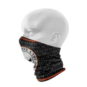 دستمال سر و گردن مدل SK-100
