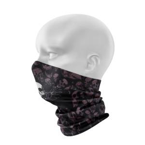دستمال سر و گردن مدل SK-600