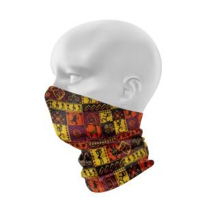 دستمال سر و گردن مدل SK-700