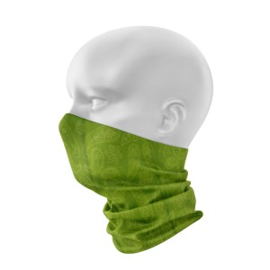 دستمال سر و گردن مدل SK-900