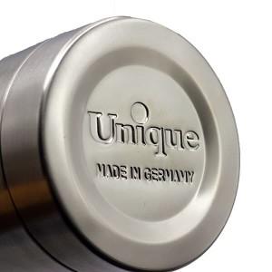 فلاسک مدل Unique اورجینال گنجایش 0.5 لیتر