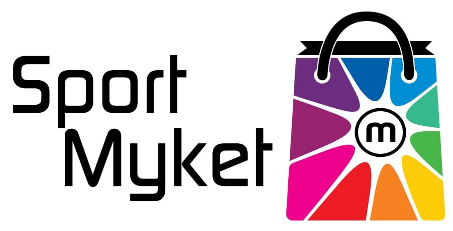 خرید اینترنتی لوازم ورزشی از اسپرت مایکت