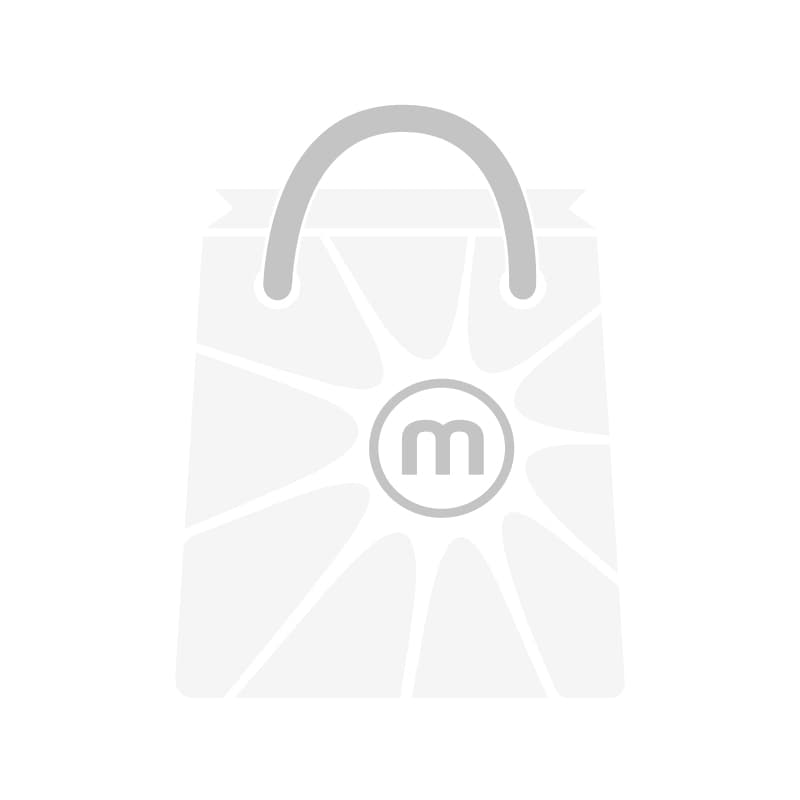 زیرانداز یوگا گلدن استار مدل TPE ضخامت 0.6 میلی متر