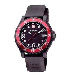 ساعت مچی مردانه ونگر مدل Wenger Ranger 70903W Swiss