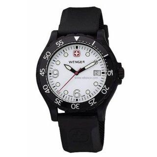 ساعت مچی مردانه ونگر مدلWenger Ranger 70900W Swiss
