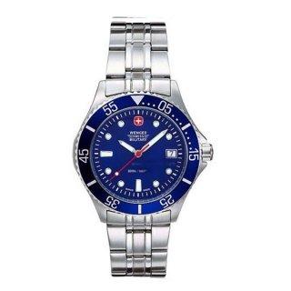 ساعت مچی مردانه ونگر مدل Wenger Open Water 79948W Swiss