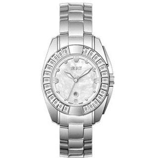 ساعت مچی زنانه رومانا تراست مدلTrust Romana 76L206AS