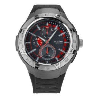ساعت اسپرت اکتیو مدل Active 11-1017BR Sport