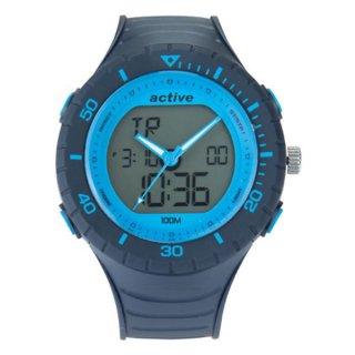 ساعت اسپرت اکتیو مدل Active 11-1014KL Sport