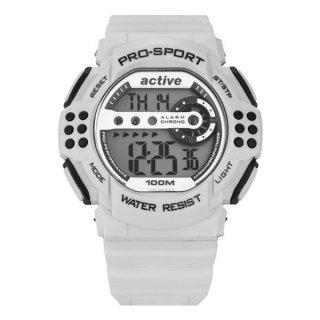 ساعت اسپرت اکتیو مدل Active 11-1012WX Sport