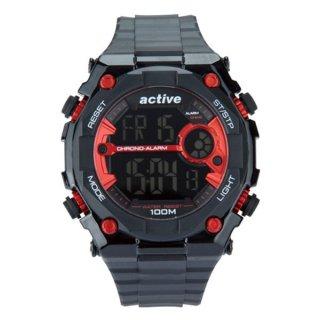 ساعت اسپرت اکتیو مدل Active 11-1011BR Sport