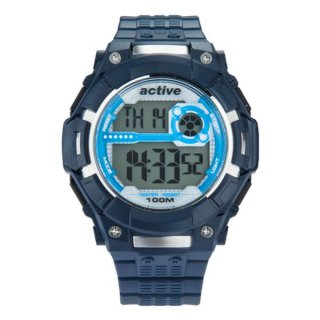 ساعت اسپرت اکتیو مدل Active 11-1005KL Sport