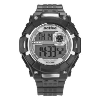 Active 11-1005BX Sport Watch ساعت اسپرت اکتیو