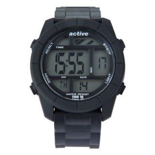 ساعت اسپرت اکتیو مدل Active 11-1004BB Sport