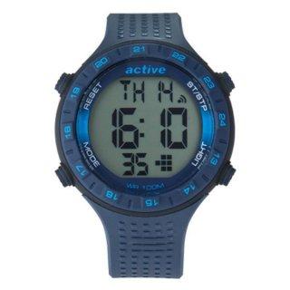 ساعت اسپرت اکتیو مدل Active 11-1003KL Sport