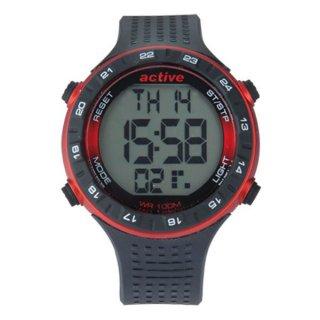 ساعت اسپرت اکتیو مدل Active 11-1003BR Sport