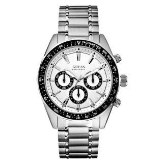 ساعت مچی مردانه گس مدل Guess W16580G1 Men