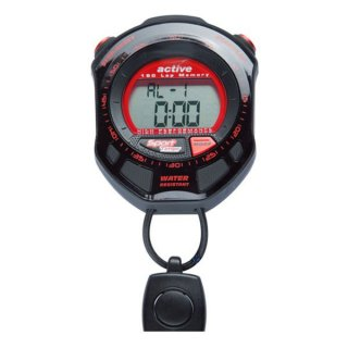 ساعت اسپرت اکتیو مدل Active 11-1015BR Sport
