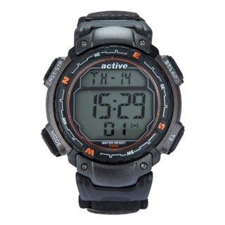 ساعت اسپرت اکتیو مدل Active 11-1020BD Sport