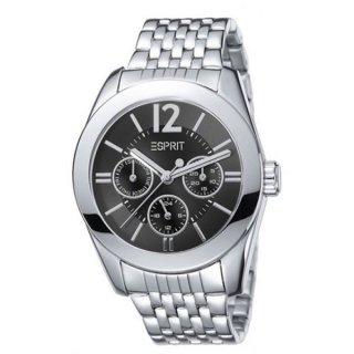 ساعت مچی مردانه و زنانه اسپریت مدل Esprit ES102232006