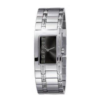 ساعت زنانه اسپریت مدل Esprit ES900512002 Ladies